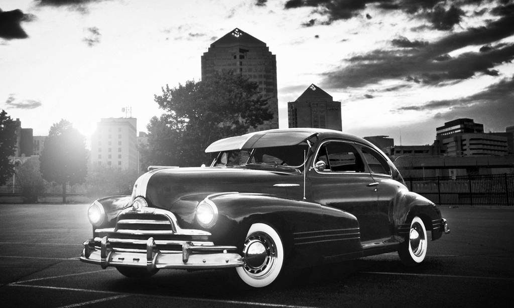 classic_cars_wallpapers_free_018.jpg