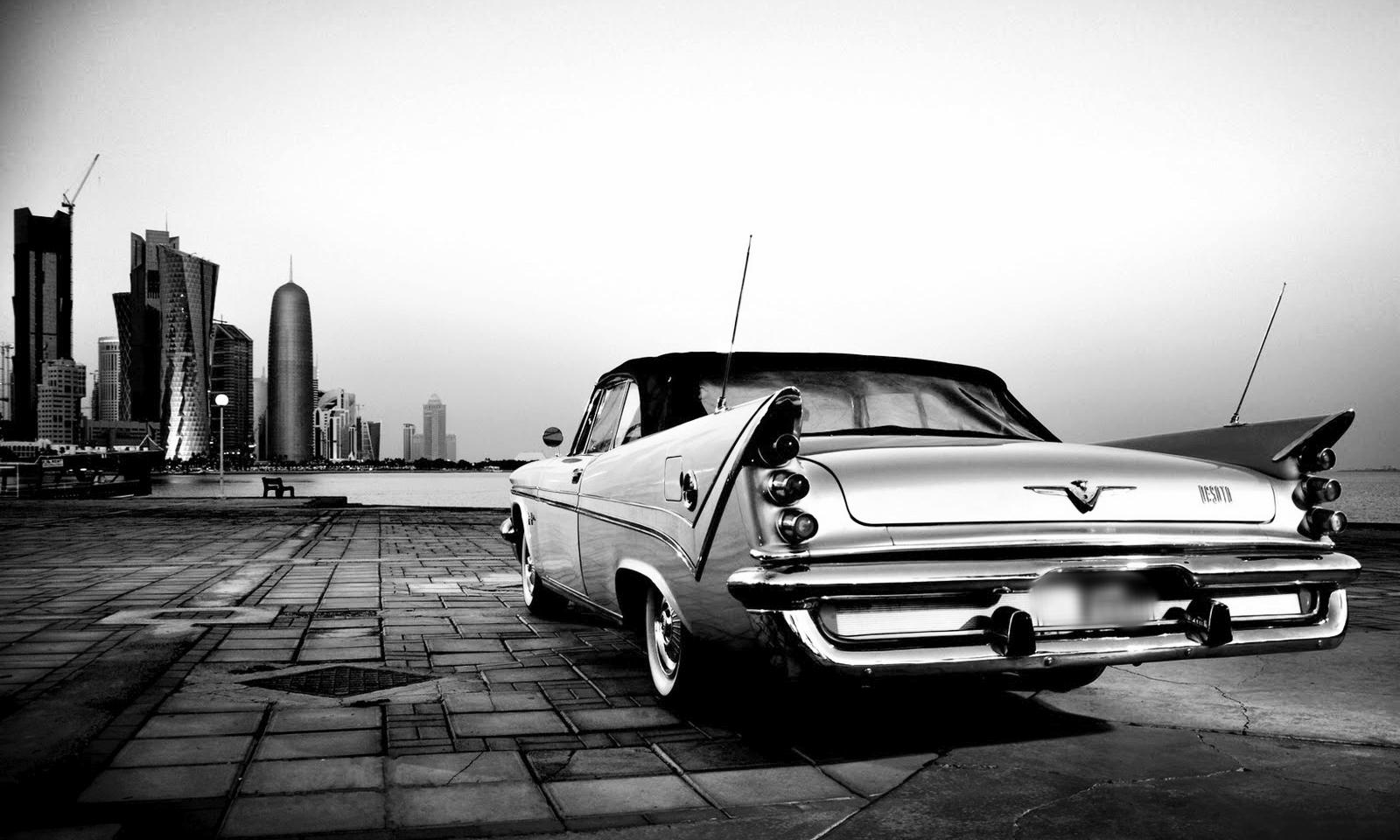 Chrysler Desoto City Old Car Photo - PremiumWallpapersHD.Blogspot.Com.jpg