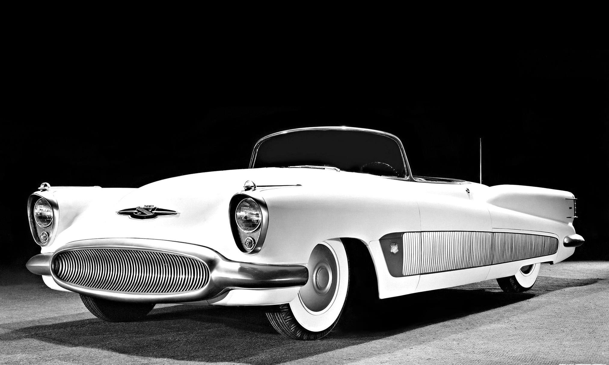 The-Best-Vintage-Car-Wallpapers-14-Best-Vintage-Car-wv-aston-martin-ferarri.jpg
