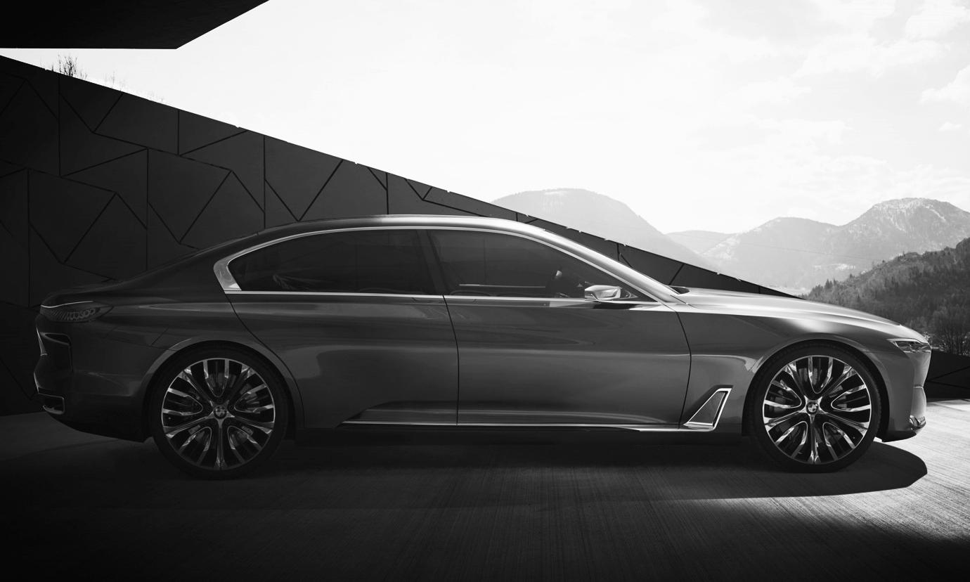 bmw-vision-future-luxury-35.jpg