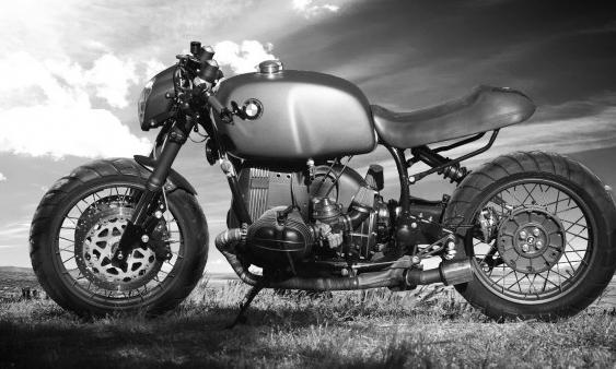 R100R-Cafe-Racer-13.jpg