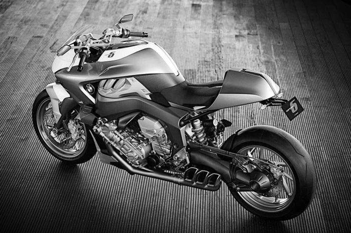 Motorbike  دراجات نارية