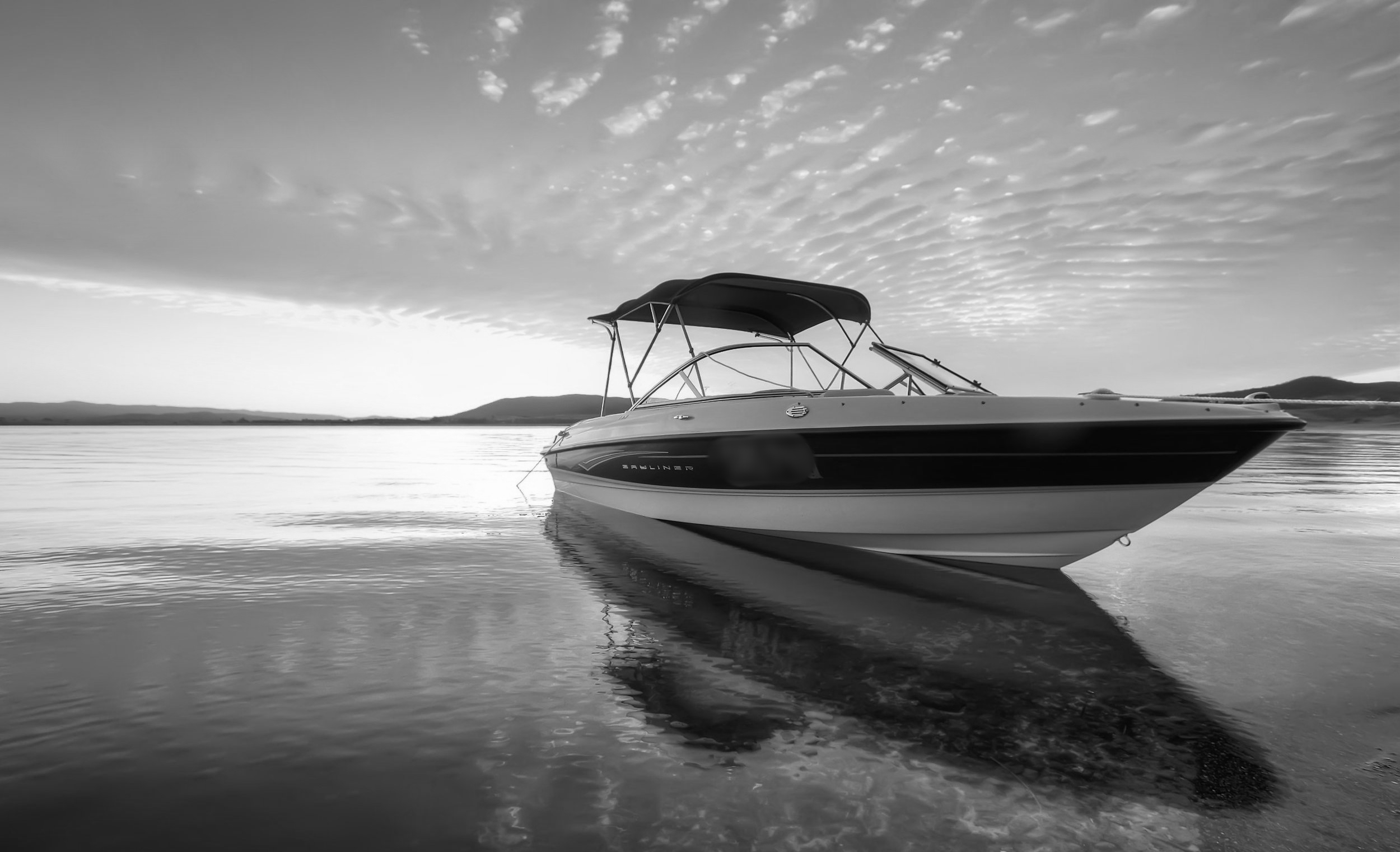 Jet boat جت بوت