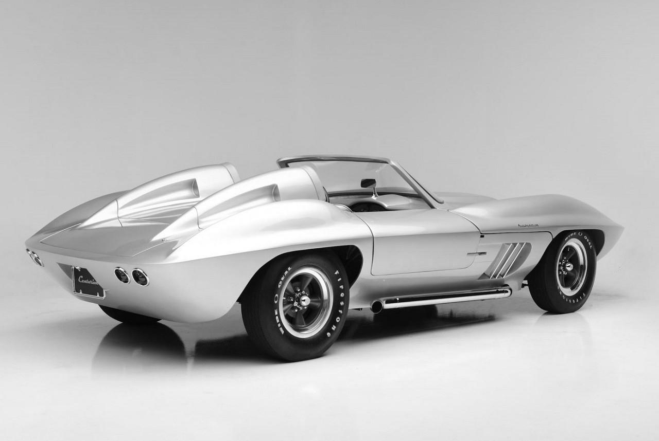 1958-Fiberfab-Centurion-Corvette-2.jpg