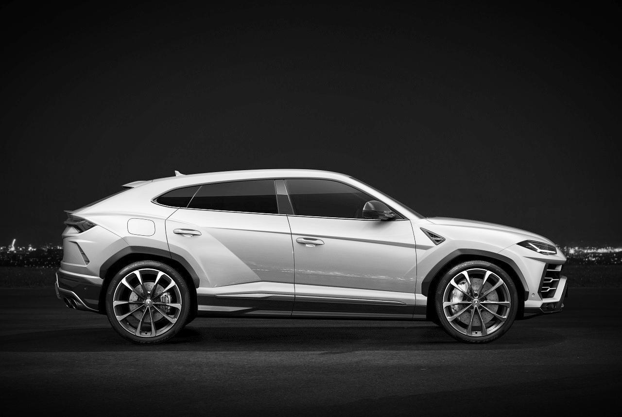 Lamborghini-Urus-5.jpg