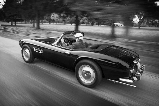 1959-BMW-507-Roadster-Series-II-4.jpg