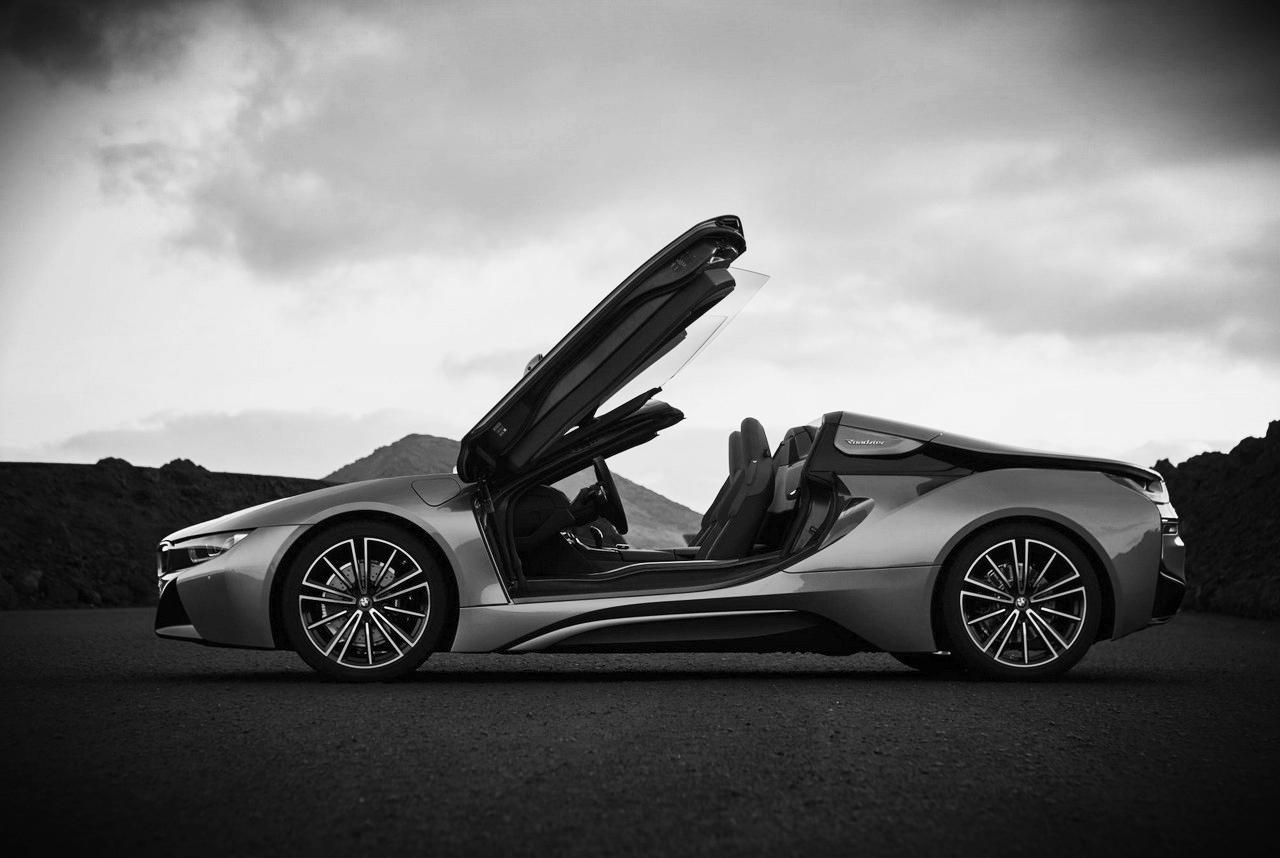 2019-BMW-i8-Roadster-6.jpg