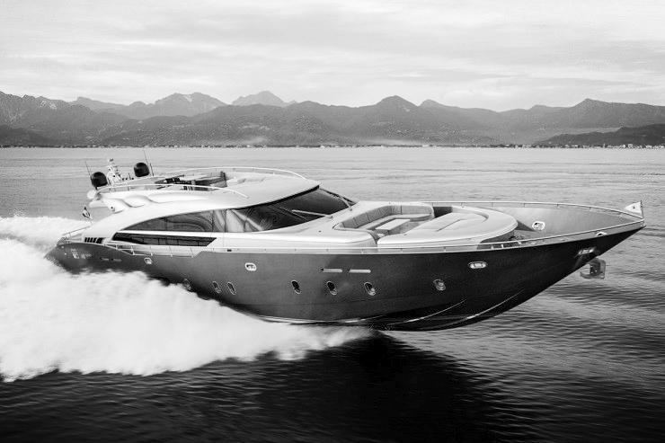 AB-100-Spectre-Yacht-1.jpg