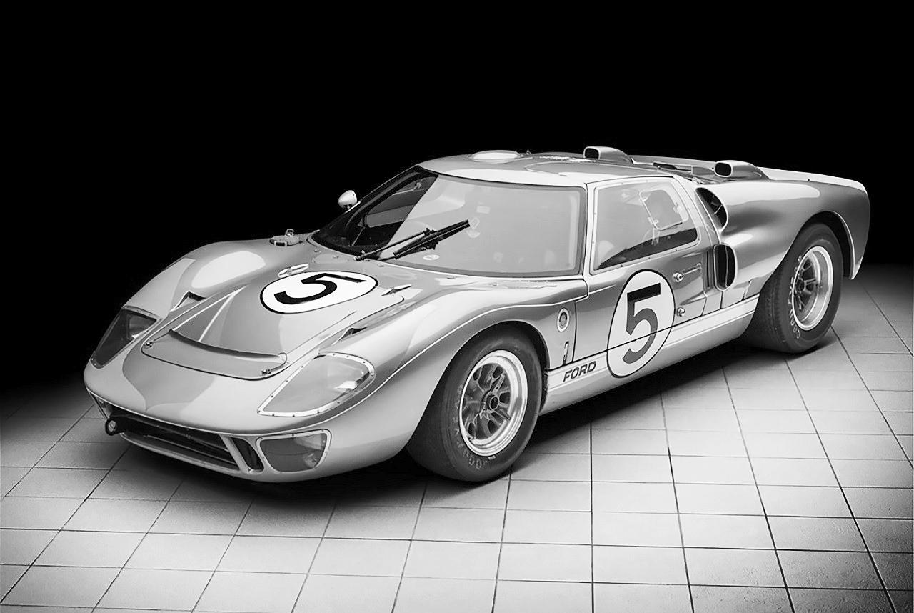 1966-Ford-GT40-Le-Mans-19.jpg