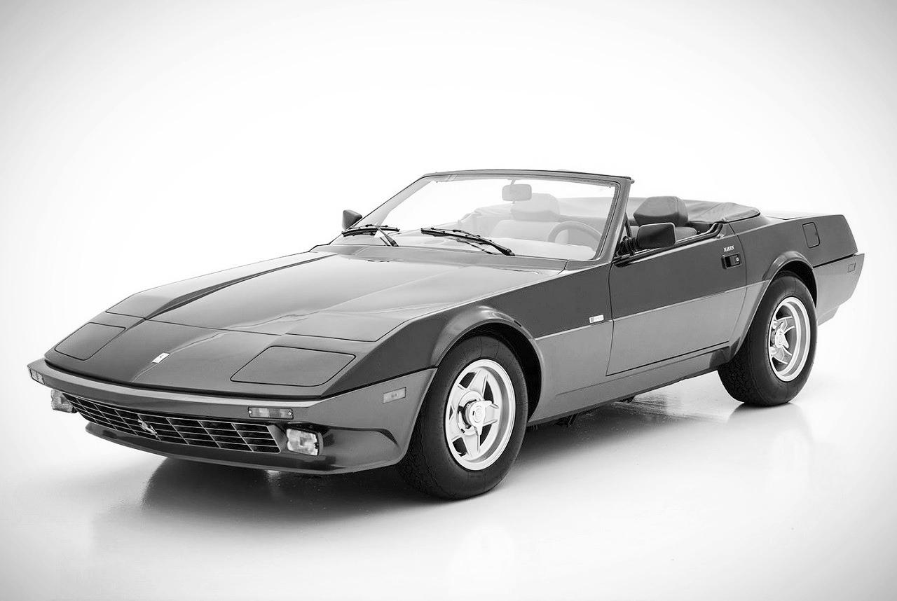 1971-Ferrari-365-GTB-4-NART-Spyder-1.jpg