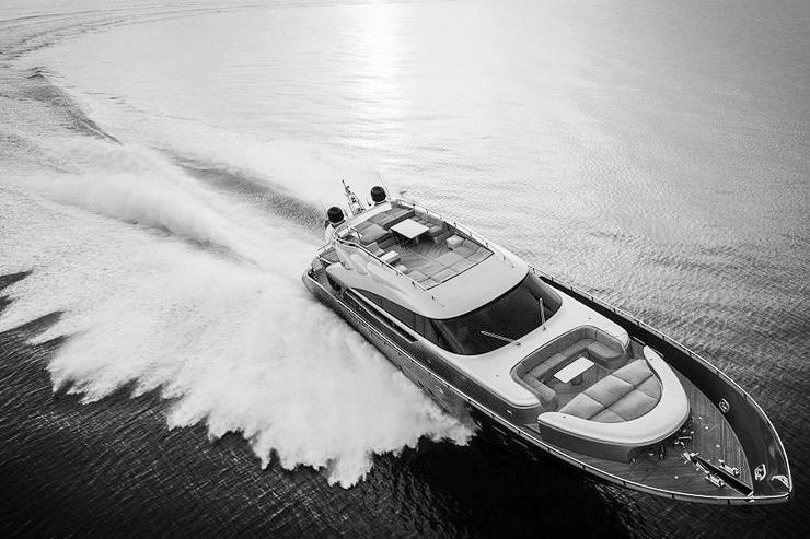 AB-100-Spectre-Yacht-18.jpg