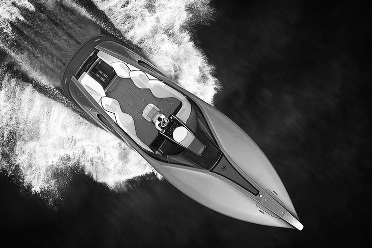 Lexus-Sport-Yacht-Concept-5.jpg