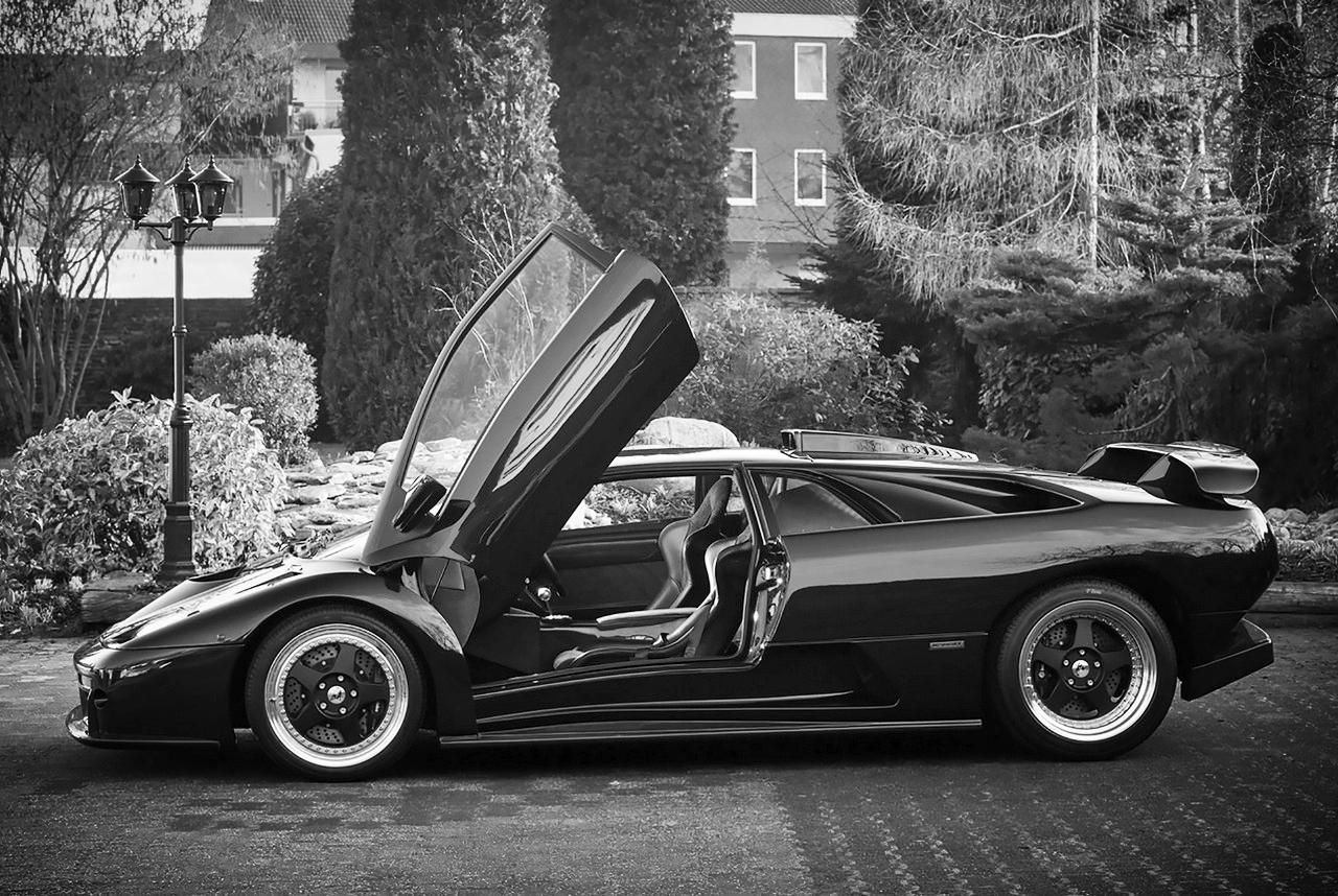 1999-Lamborghini-Diablo-GT-10.jpg