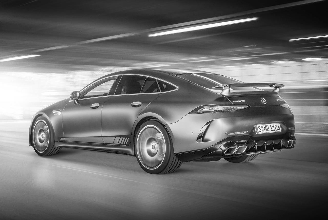 2019-Mercedes-AMG-GT-63-S-Edition-1-6.jpg