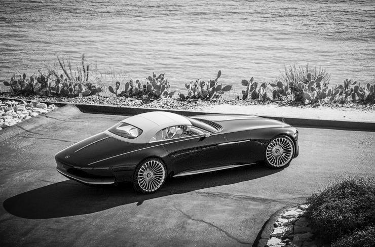 Mercedes-Maybach-6-Cabriolet-Concept-7.jpg