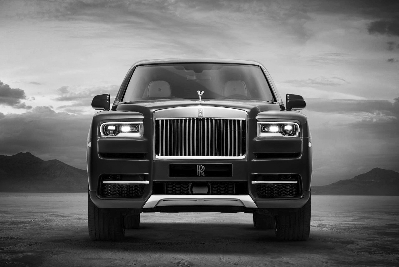 Rolls-Royce-Cullinan-SUV-1.jpg