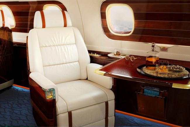 Skyacht-One-Private-Jet-3.jpg