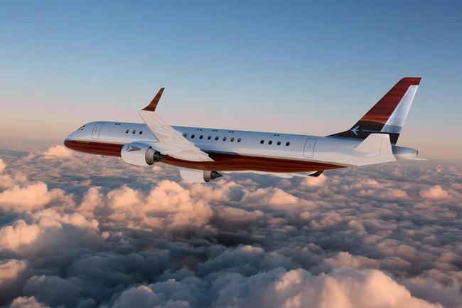 Skyacht-One-Private-Jet.jpg