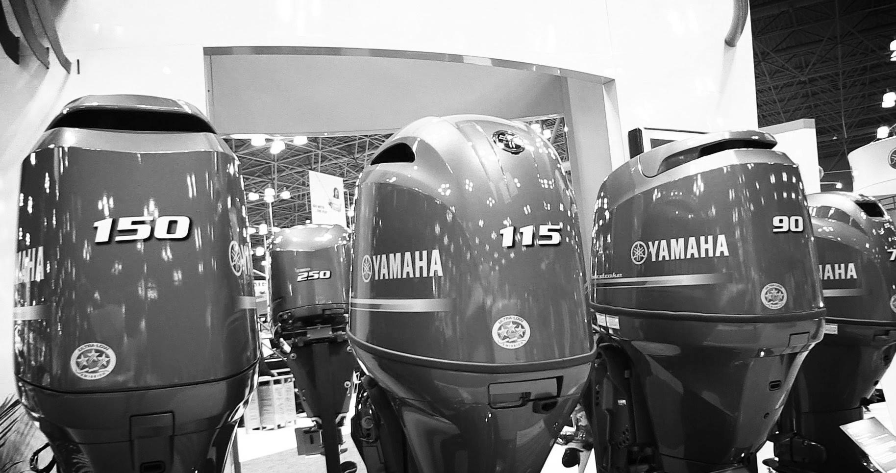 Boat engine  محركات قوارب