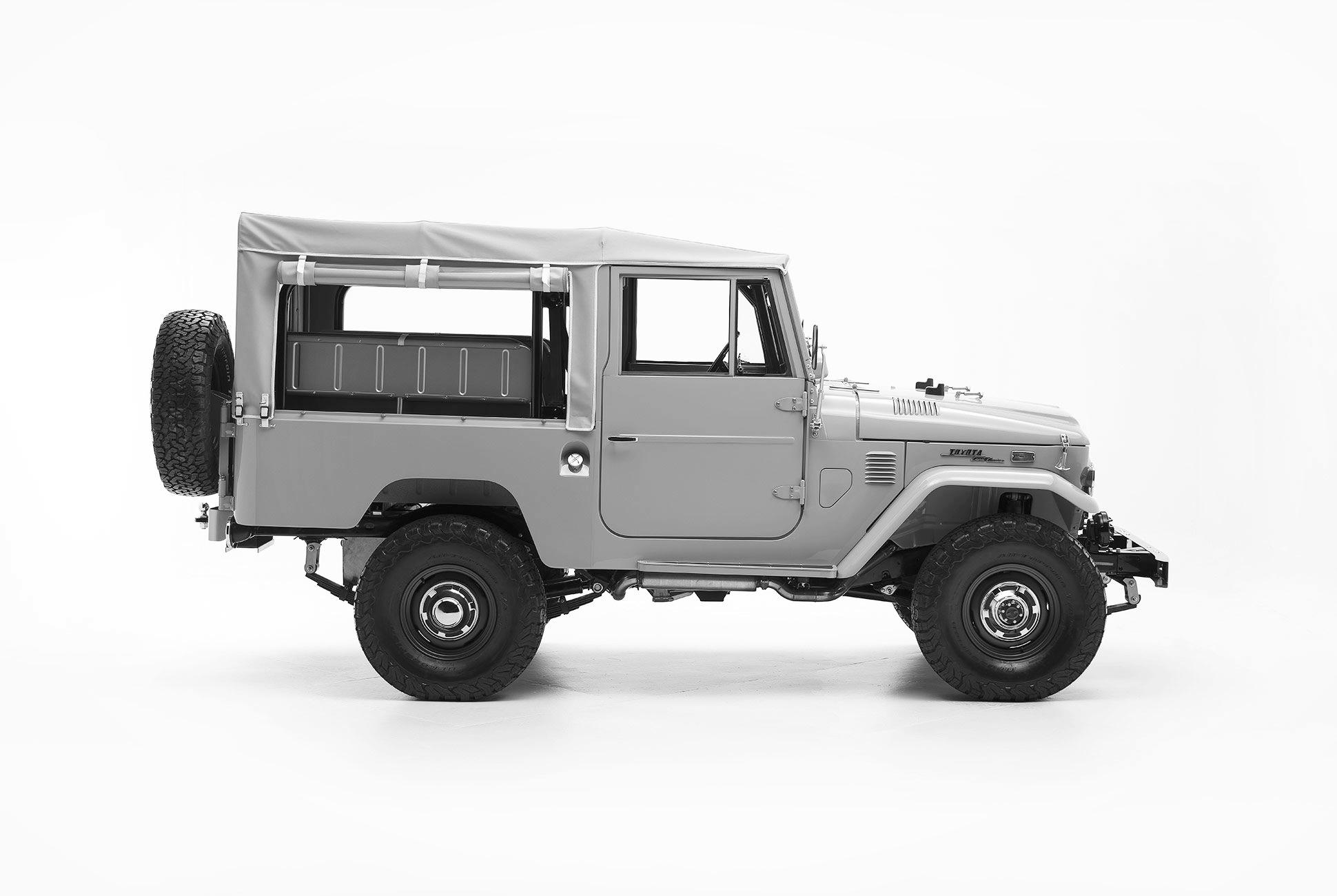 FJ-Company-Sport-gear-patrol-2-1940x1300.jpg