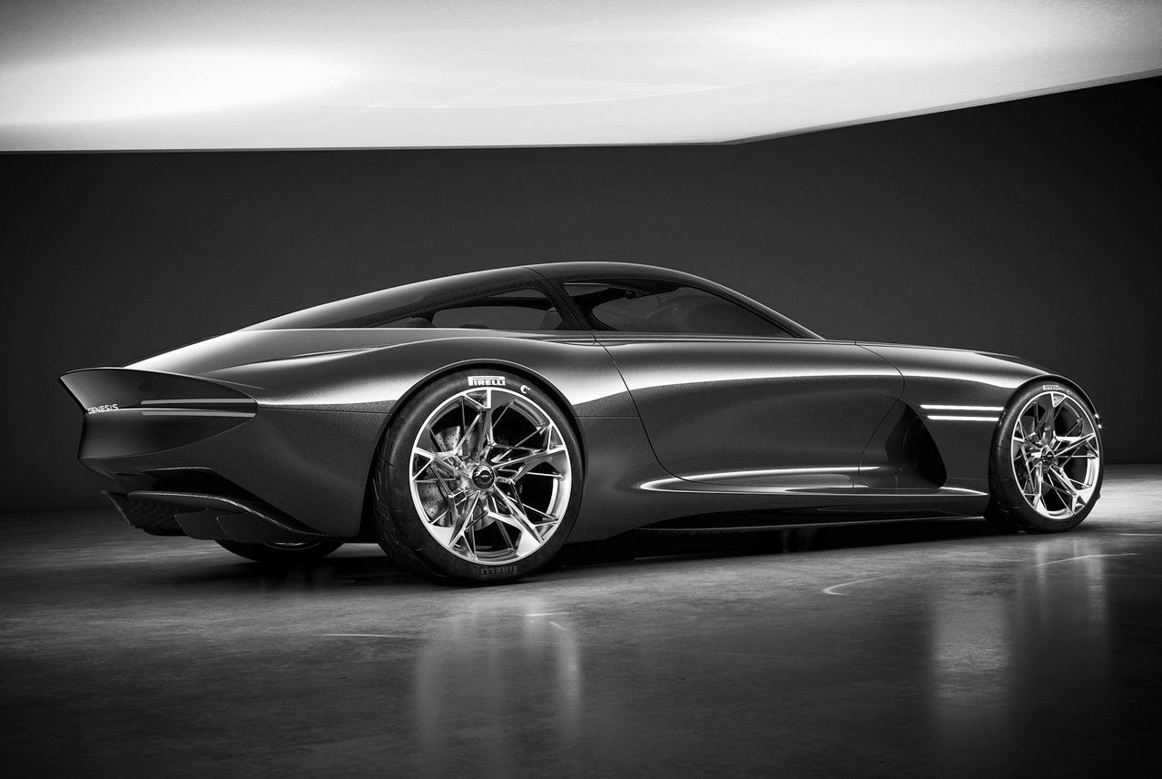 Genesis-Essentia-GT-Concept-3.jpg