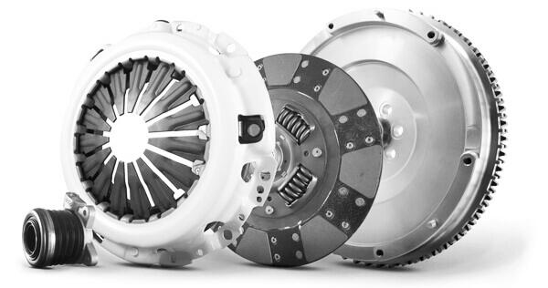 Flywheel  صينية كلتش