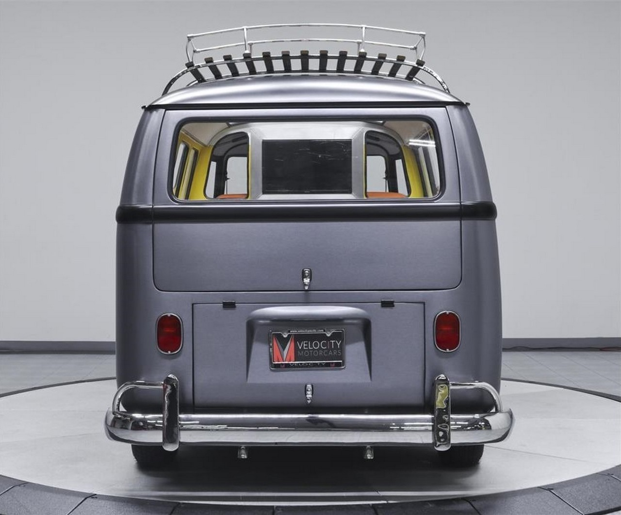 Back-to-the-Future-VW-Bus-7.jpg