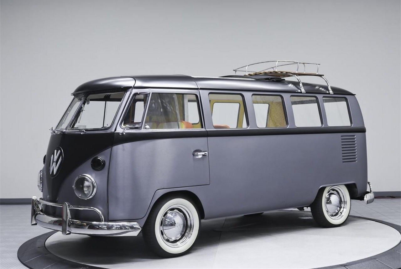 Back-to-the-Future-VW-Bus-10.jpg