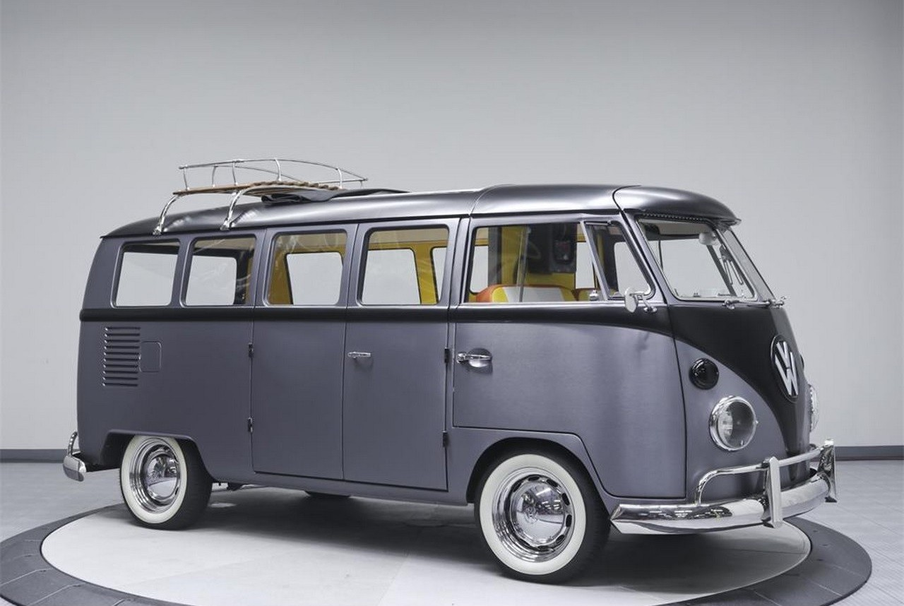 Back-to-the-Future-VW-Bus-14.jpg