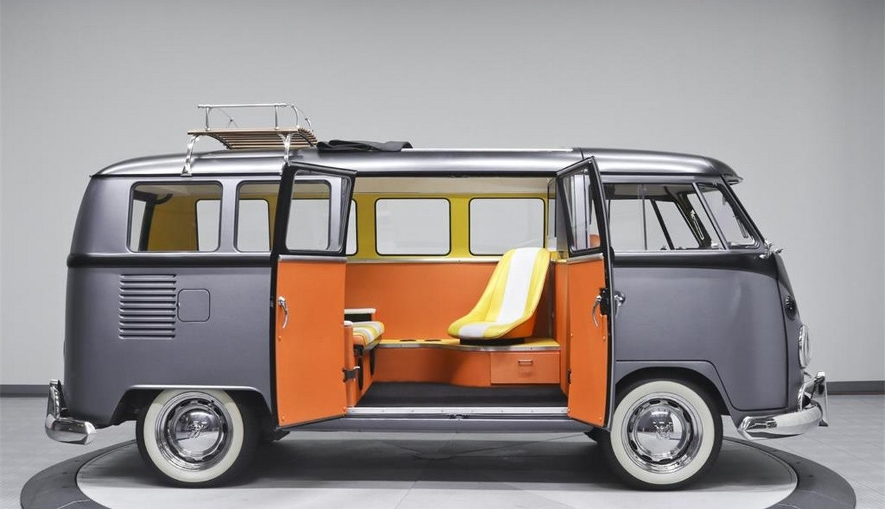 Back-to-the-Future-VW-Bus-8.jpg