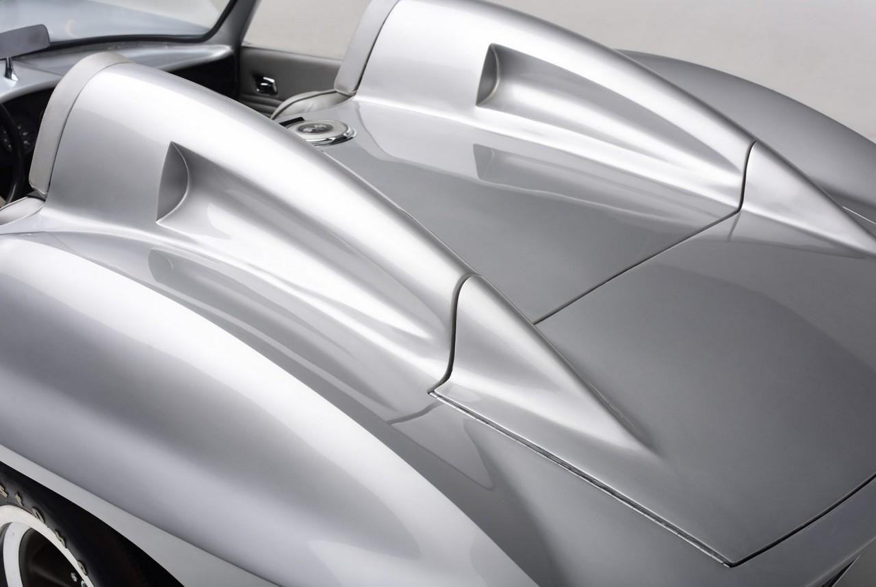 1958-Fiberfab-Centurion-Corvette-7.jpg