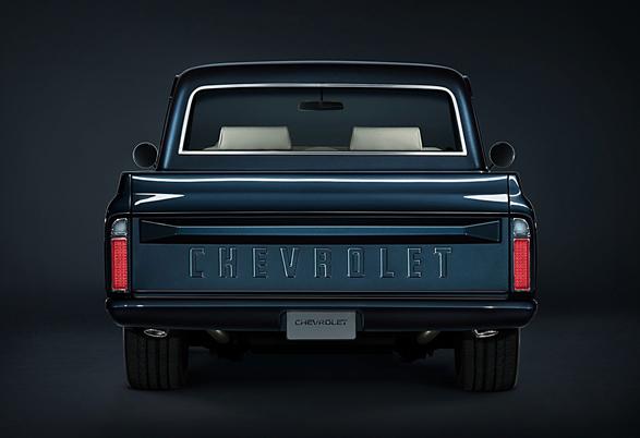 chevrolet-1967-c-10-pickup-4.jpg