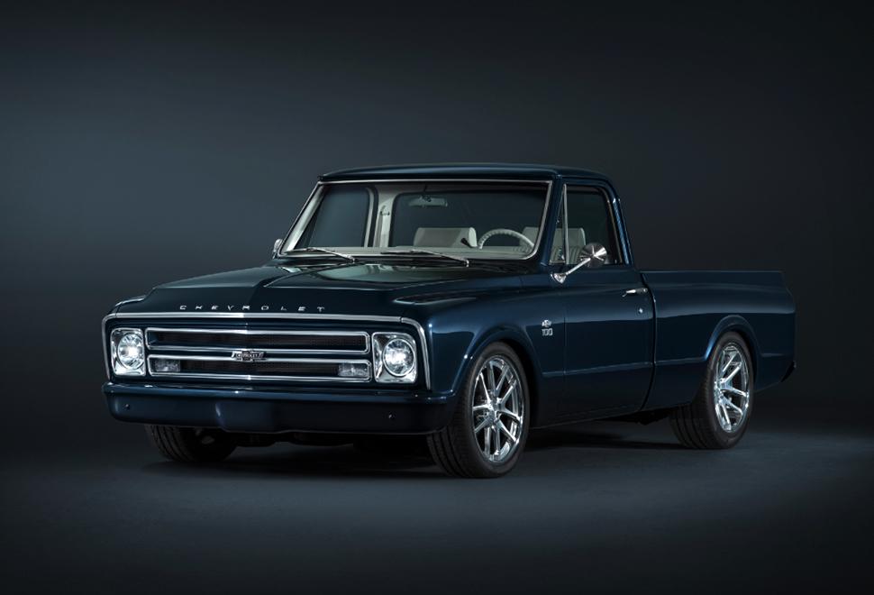 chevrolet-1967-c-10-pickup.jpg