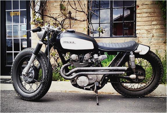 1970-honda-cl450-spin-cycle-industries-2.jpg