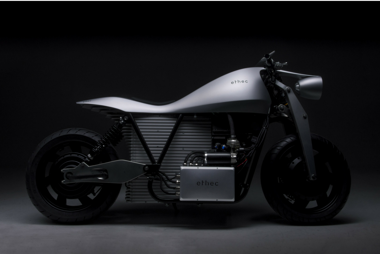 Ethec-Electric-Motorcycle.png