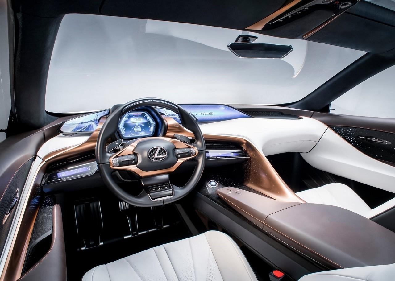Lexus-LF-1-Limitless-Concept-7.jpg