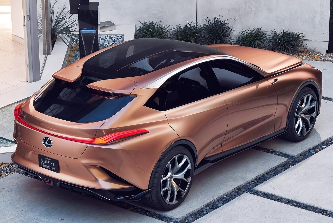 Lexus-LF-1-Limitless-Concept-5.jpg