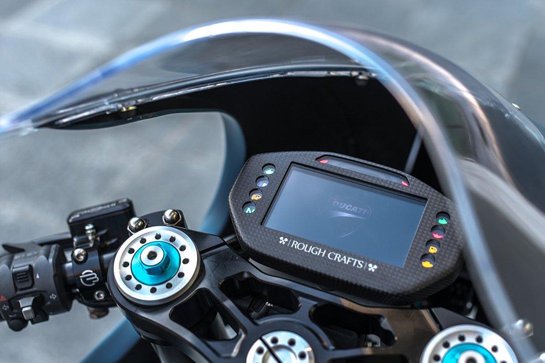 Ducati-SportsClassic-The-Indigo-Flyer-By-Rough-Crafts-5.jpg