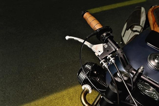 BMW-R69S-'Thompson'-Motorcycle-3.jpg