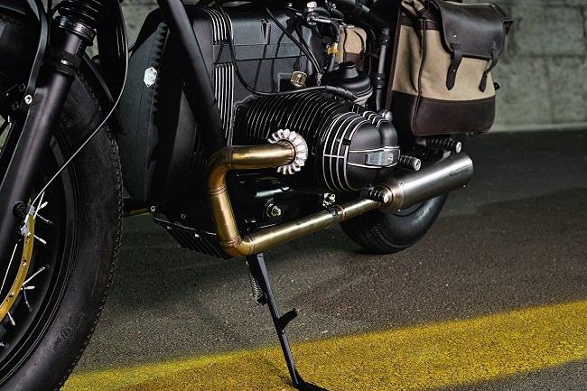 BMW-R69S-'Thompson'-Motorcycle-5.jpg