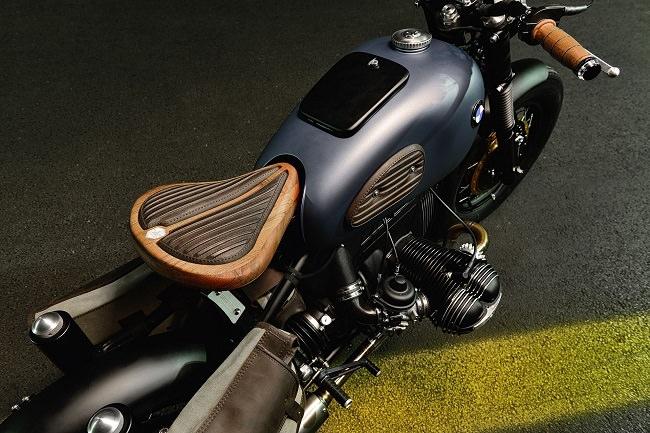 BMW-R69S-'Thompson'-Motorcycle-8.jpg