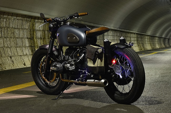 BMW-R69S-'Thompson'-Motorcycle-9.jpg