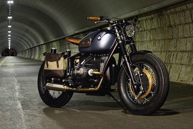 BMW-R69S-'Thompson'-Motorcycle.jpg