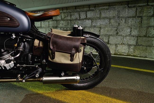 BMW-R69S-'Thompson'-Motorcycle-21.jpg