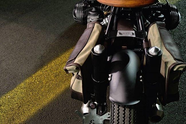 BMW-R69S-'Thompson'-Motorcycle-7.jpg