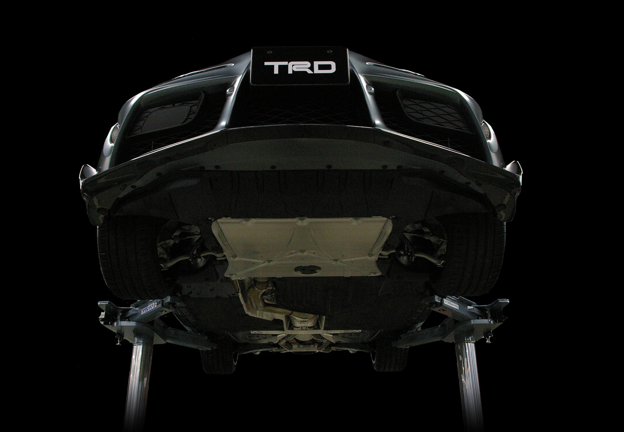 Toyota-Supra-TRD-4.jpg