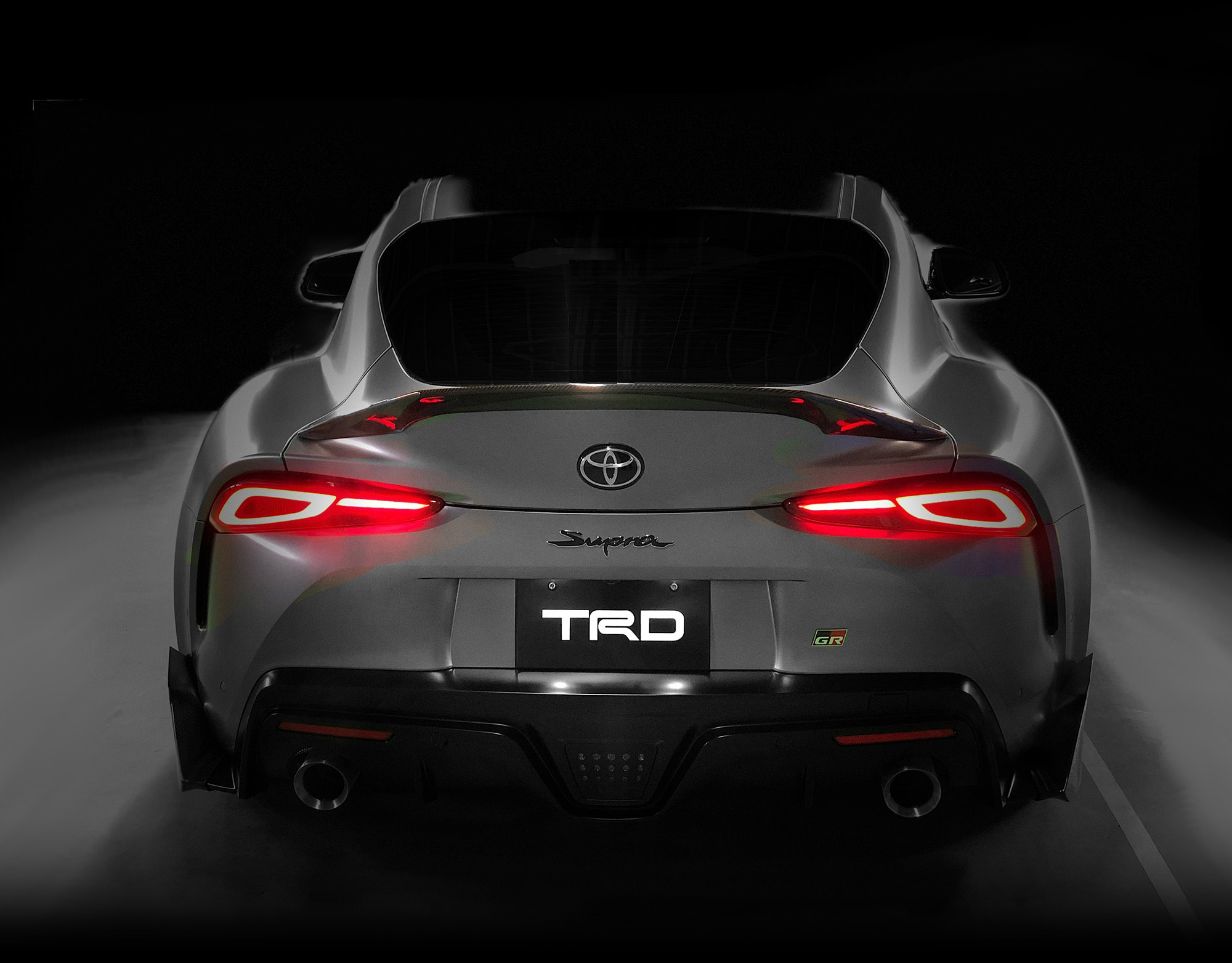 Toyota-Supra-TRD-3.jpg