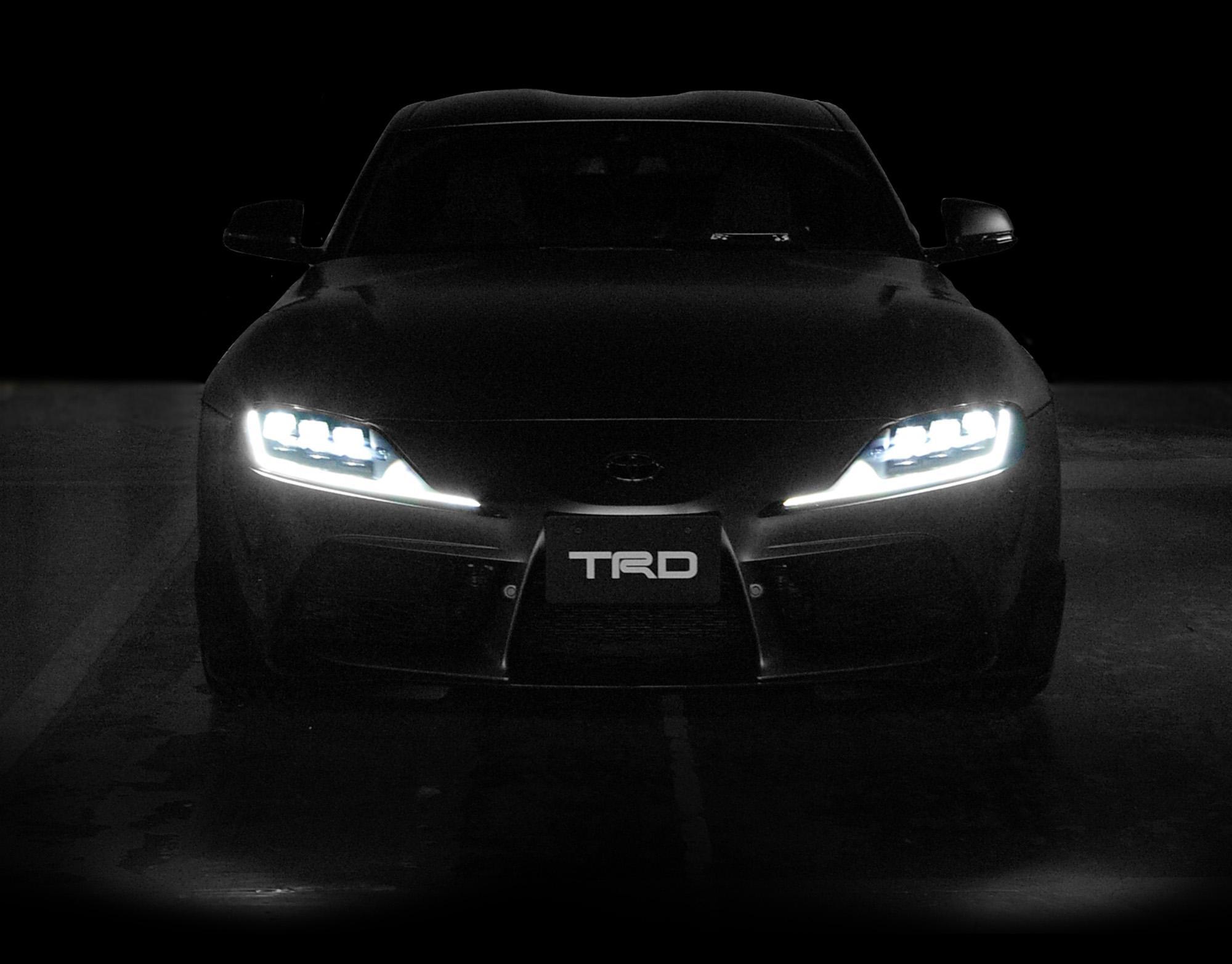 Toyota-Supra-TRD-2.jpg