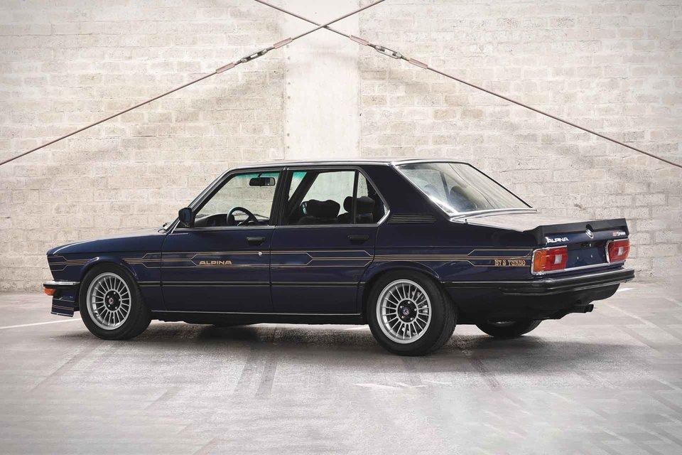 1982-BMW-Alpina-B7-S-Turbo-3.jpg