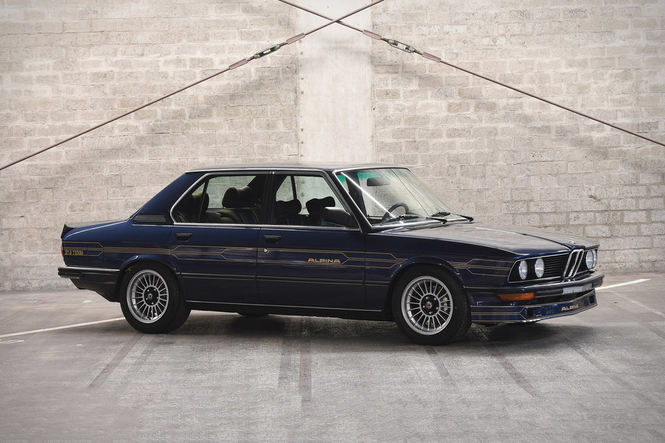 1982-BMW-Alpina-B7-S-Turbo-1.jpg